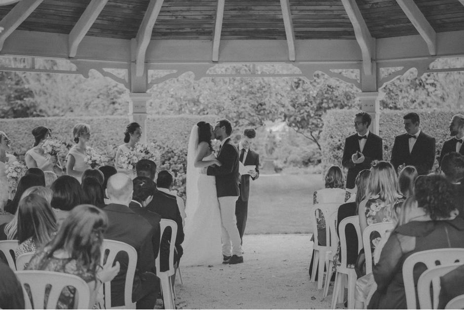 Christchurch_wedding_photographer_4236