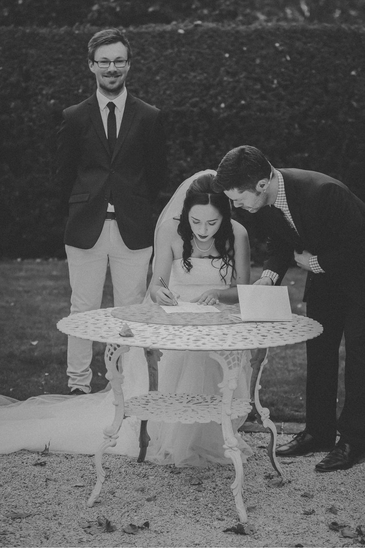 Christchurch_wedding_photographer_4238