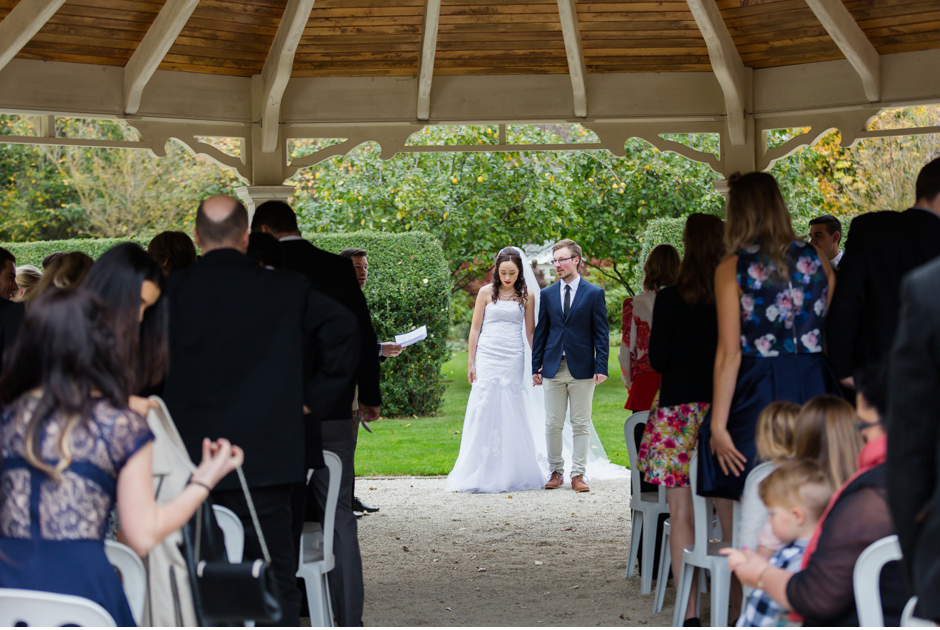 Christchurch_wedding_photographer_4240