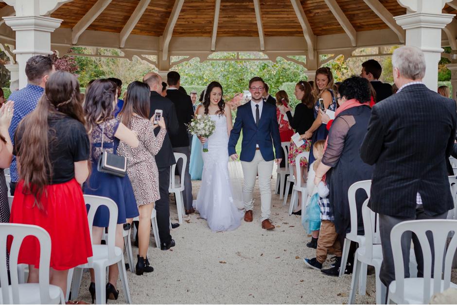 Christchurch_wedding_photographer_4241