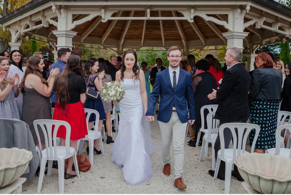 Christchurch_wedding_photographer_4242