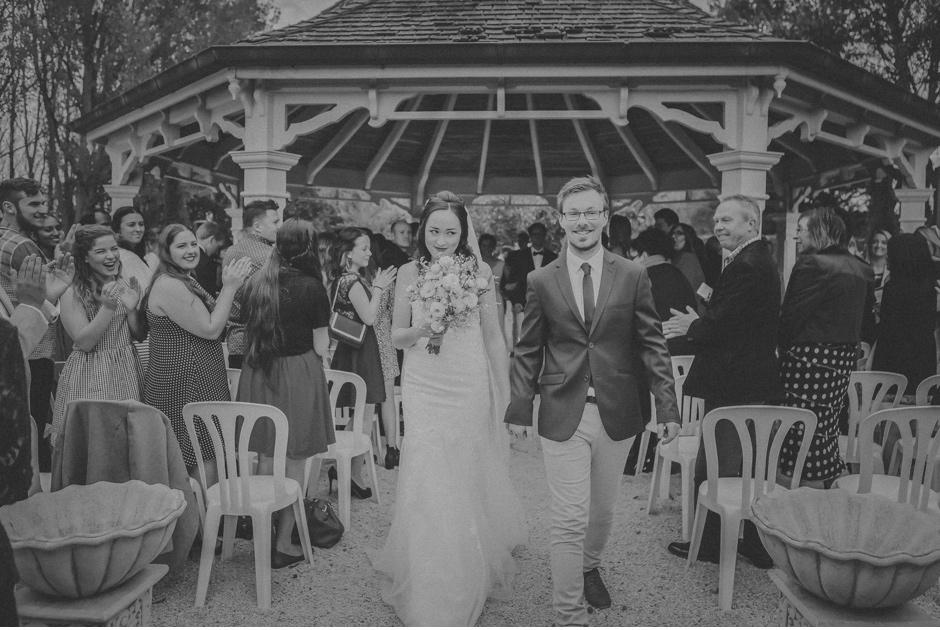 Christchurch_wedding_photographer_4243