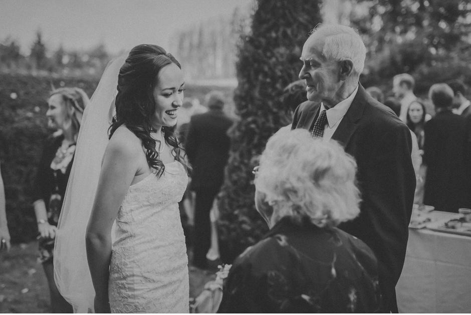 Christchurch_wedding_photographer_4247