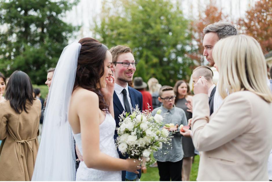 Christchurch_wedding_photographer_4250