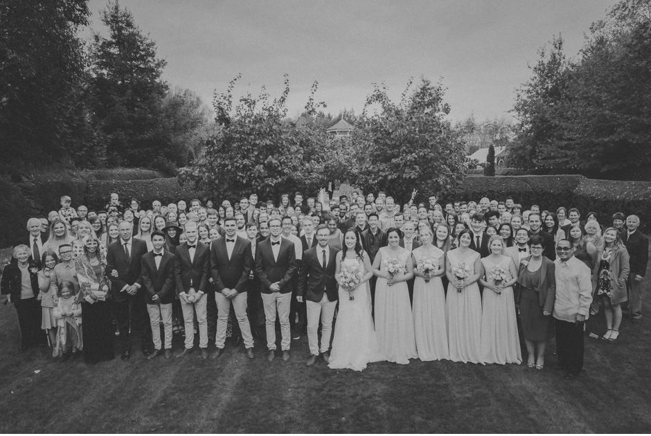 Christchurch_wedding_photographer_4251