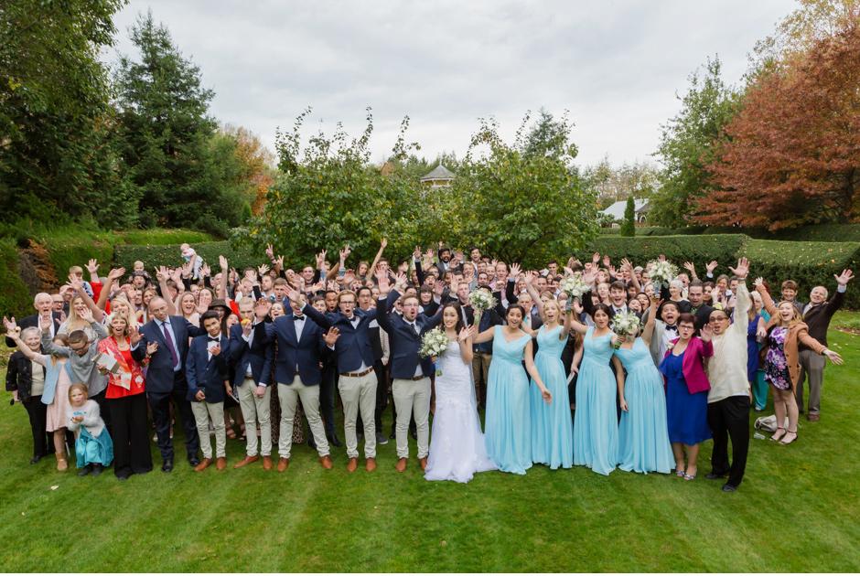 Christchurch_wedding_photographer_4252