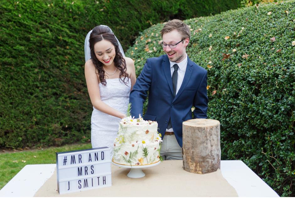 Christchurch_wedding_photographer_4254