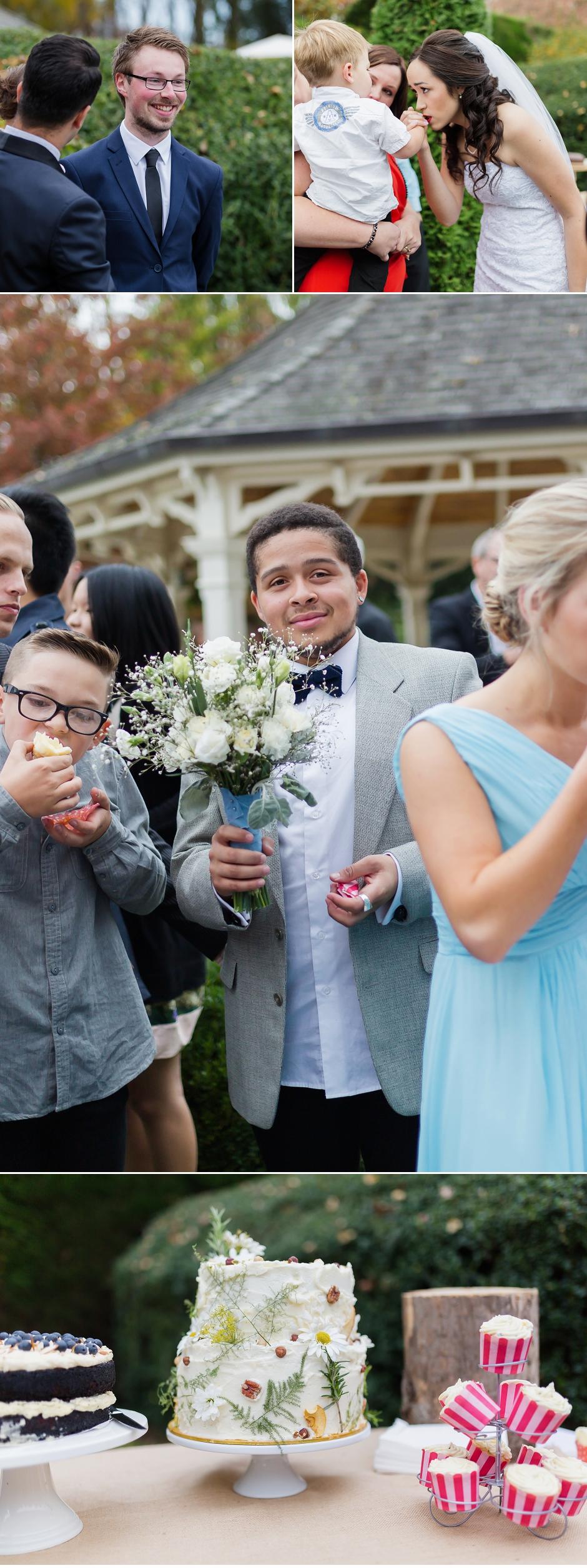 Christchurch_wedding_photographer_4259