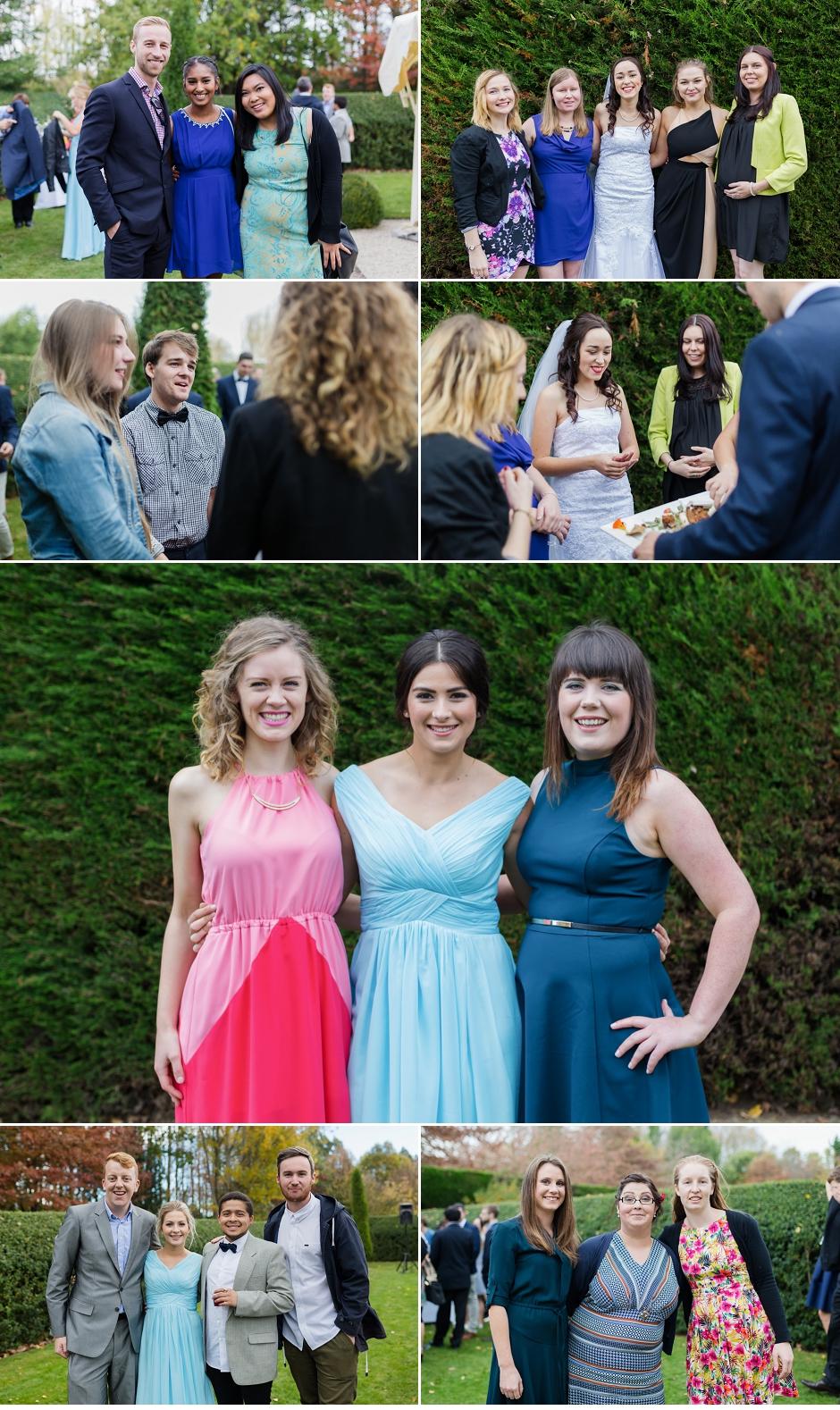 Christchurch_wedding_photographer_4262