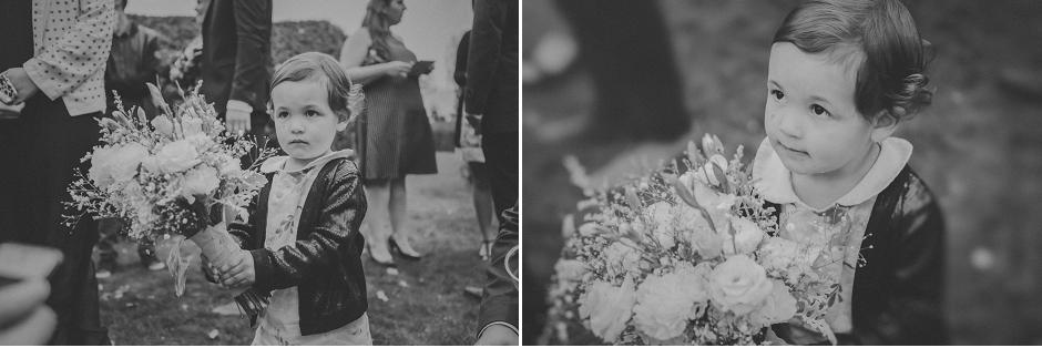Christchurch_wedding_photographer_4265