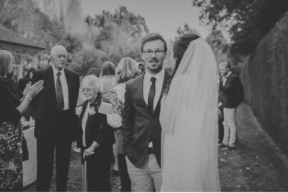 Christchurch_wedding_photographer_4268