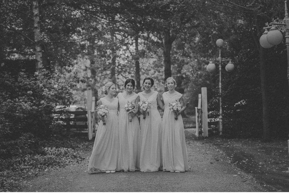 Christchurch_wedding_photographer_4270