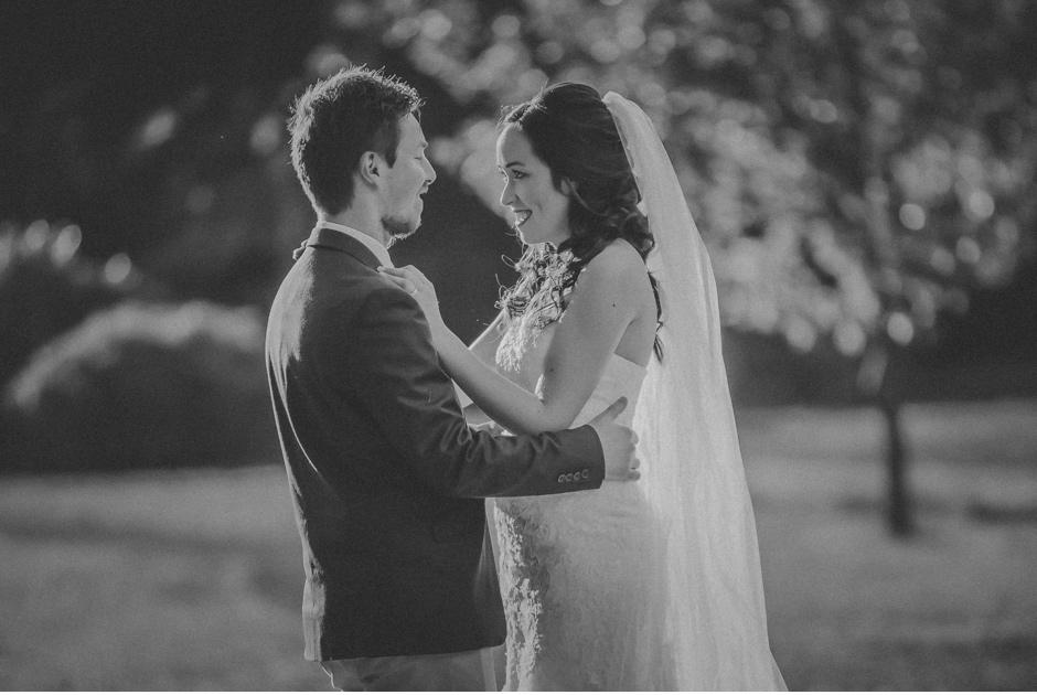 Christchurch_wedding_photographer_4275