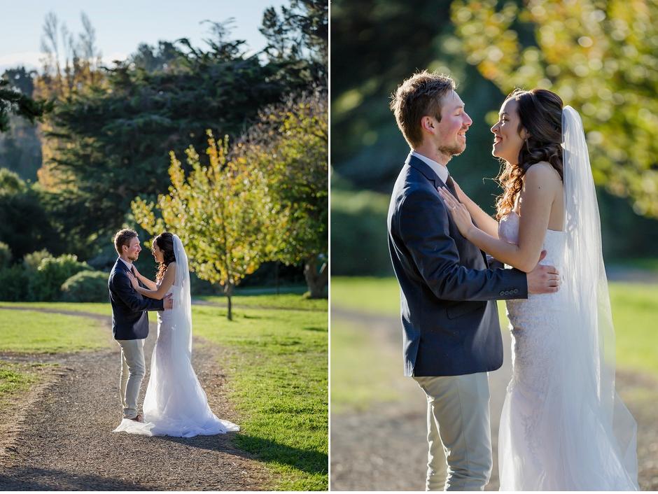 Christchurch_wedding_photographer_4276
