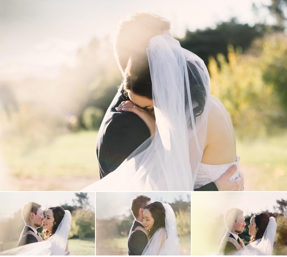 Christchurch_wedding_photographer_4277