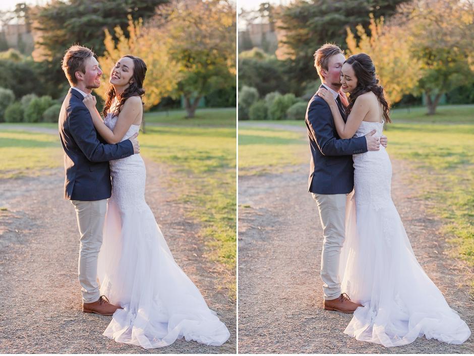 Christchurch_wedding_photographer_4278