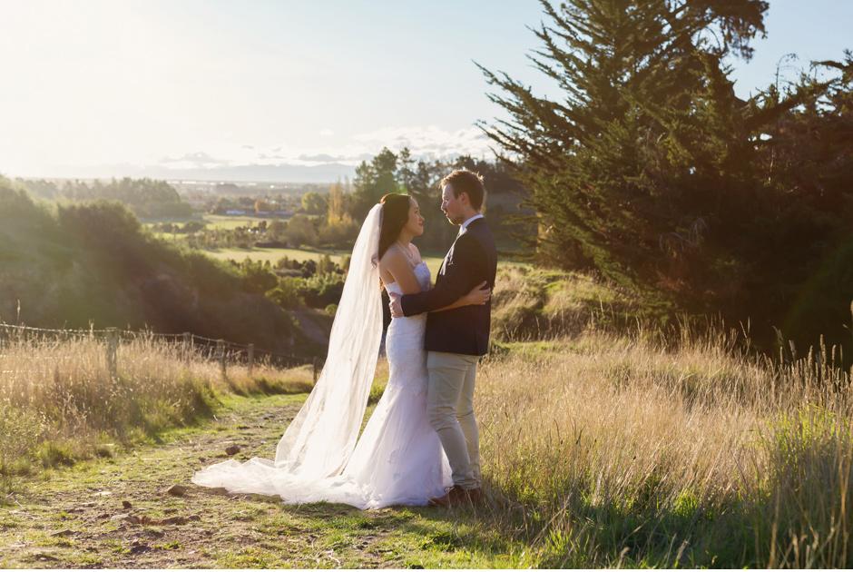 Christchurch_wedding_photographer_4281