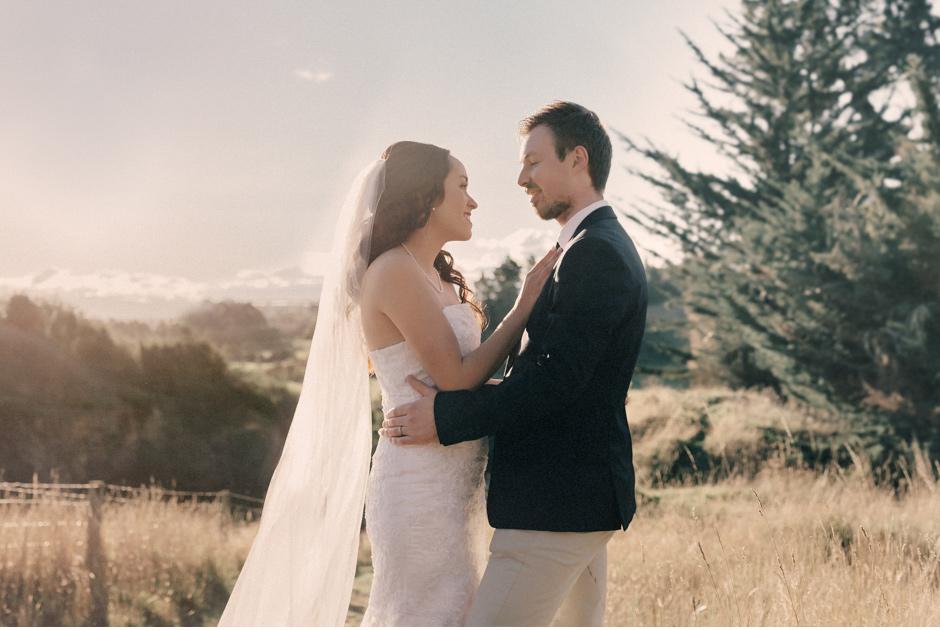Christchurch_wedding_photographer_4282