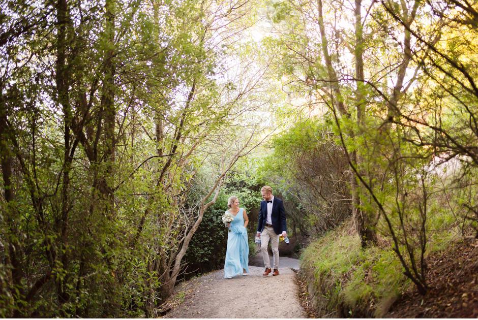 Christchurch_wedding_photographer_4285
