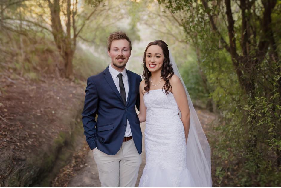 Christchurch_wedding_photographer_4287