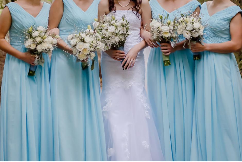 Christchurch_wedding_photographer_4288