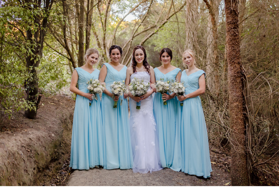 Christchurch_wedding_photographer_4290