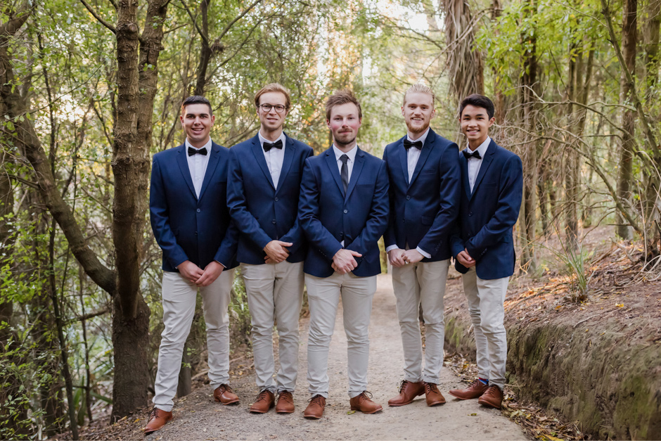 Christchurch_wedding_photographer_4292