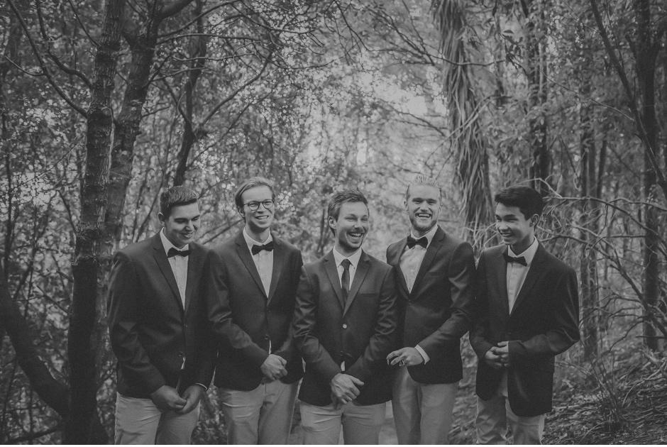 Christchurch_wedding_photographer_4295