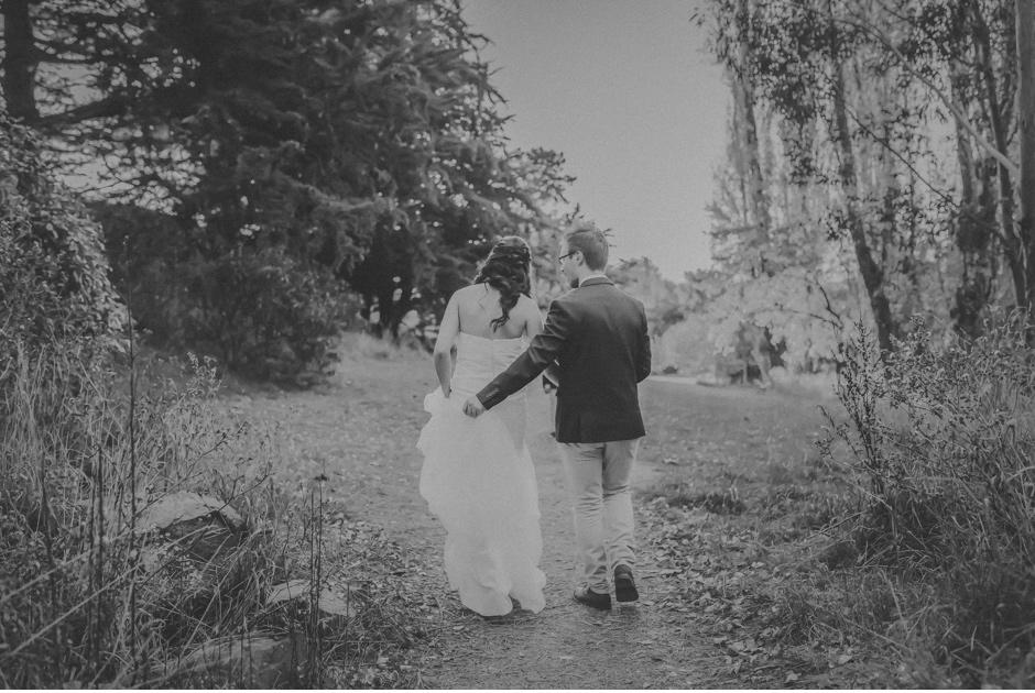 Christchurch_wedding_photographer_4296