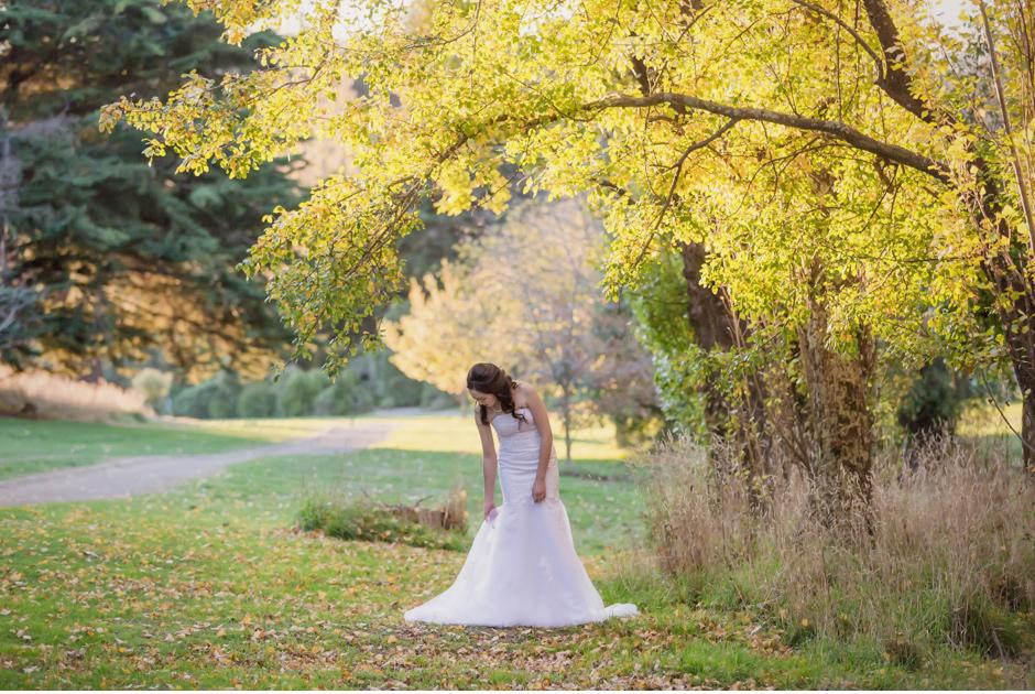 Christchurch_wedding_photographer_4300