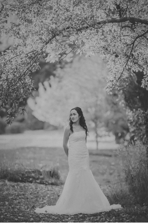 Christchurch_wedding_photographer_4301