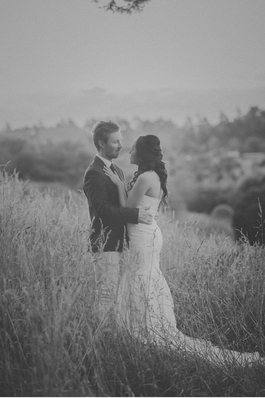 Christchurch_wedding_photographer_4309
