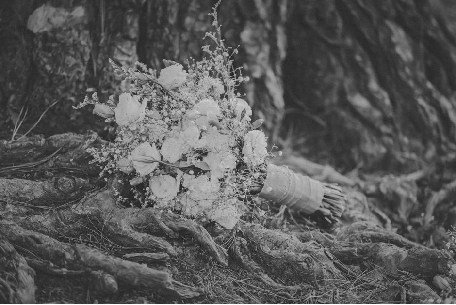 Christchurch_wedding_photographer_4310