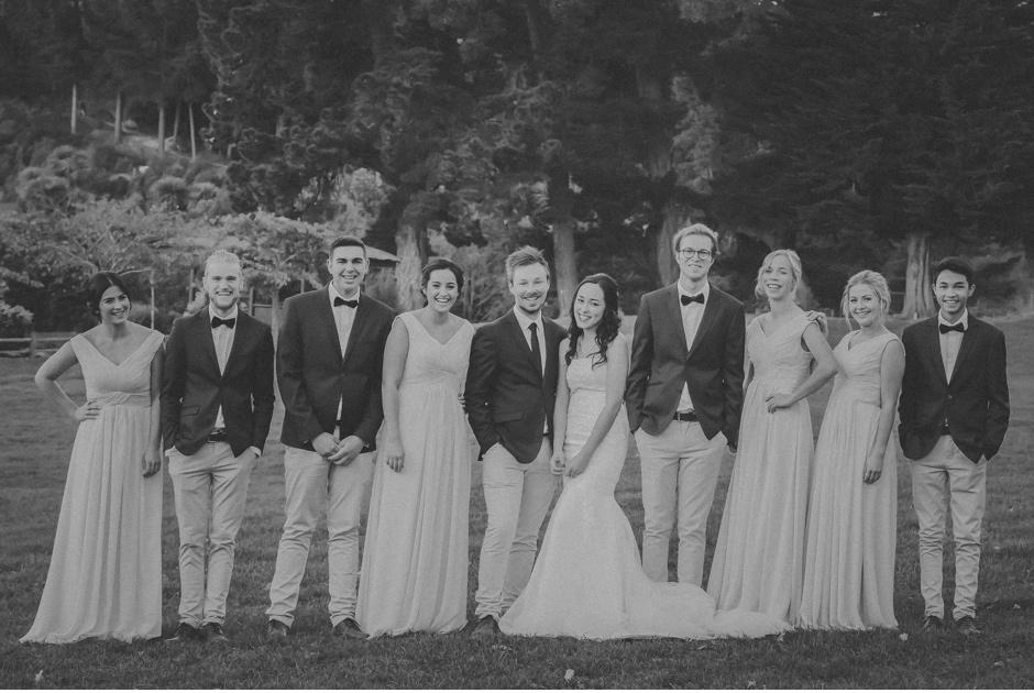 Christchurch_wedding_photographer_4311