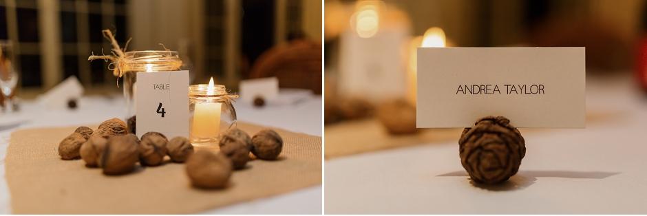 Christchurch_wedding_photographer_4314
