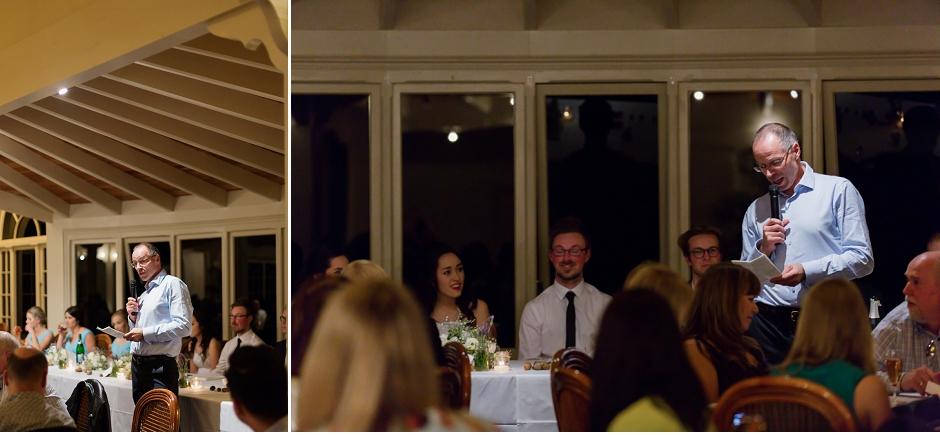 Christchurch_wedding_photographer_4325