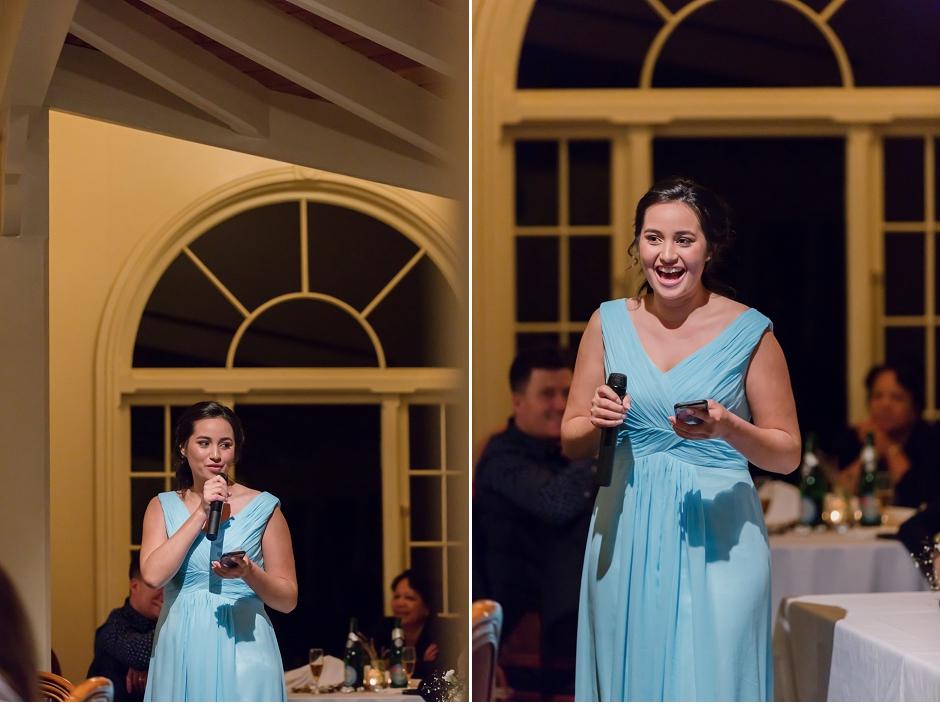 Christchurch_wedding_photographer_4329