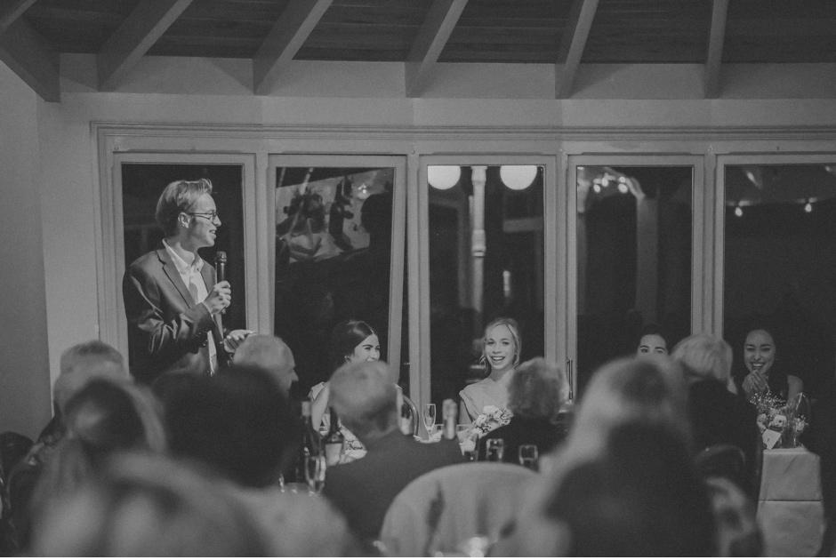 Christchurch_wedding_photographer_4332