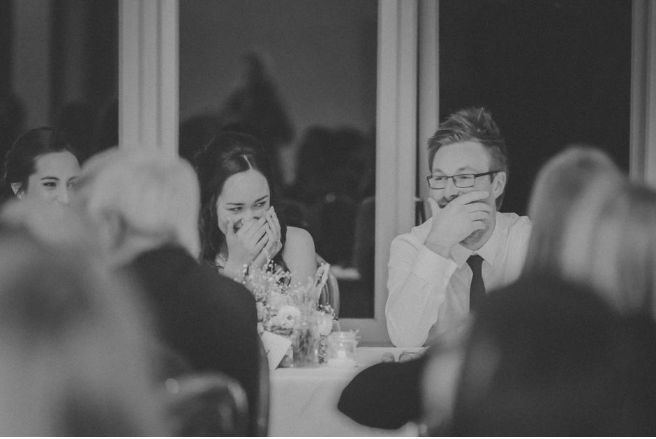 Christchurch_wedding_photographer_4333