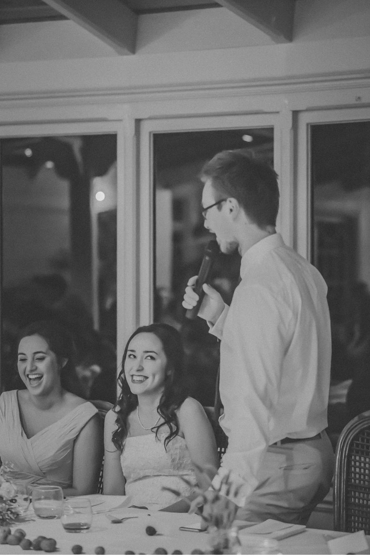 Christchurch_wedding_photographer_4334