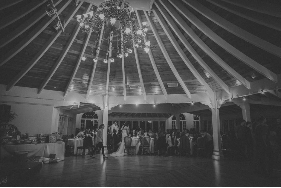 Christchurch_wedding_photographer_4337