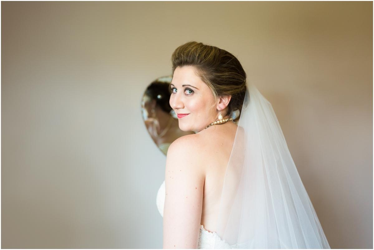 Ashburton hotel wedding 11