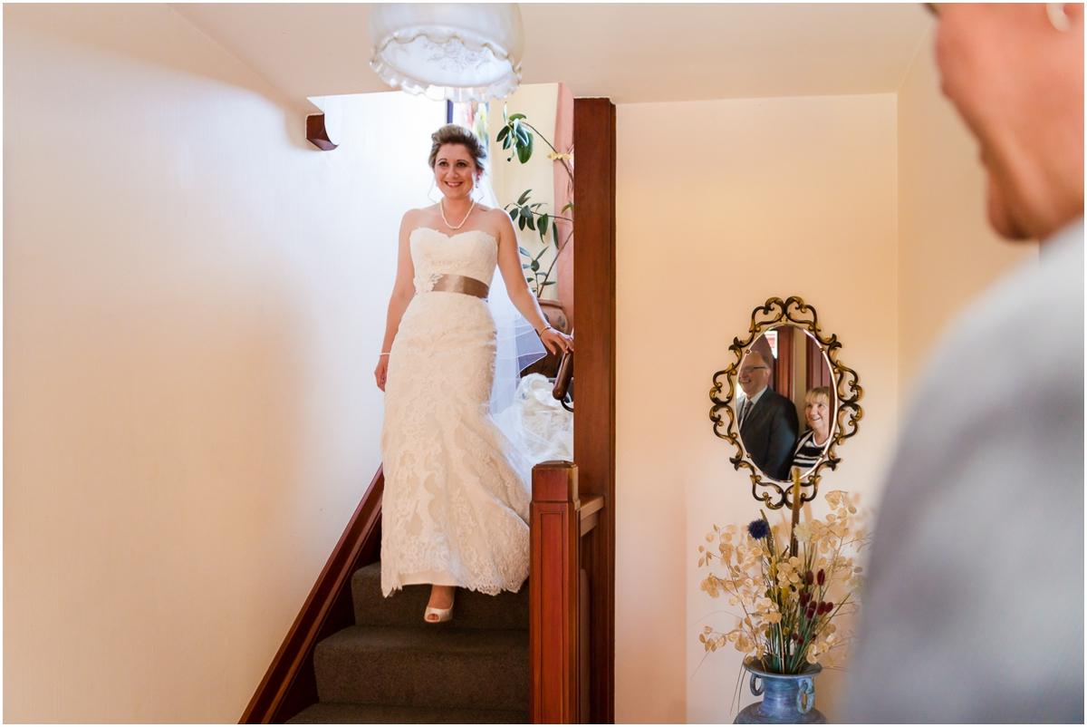 Ashburton hotel wedding 13