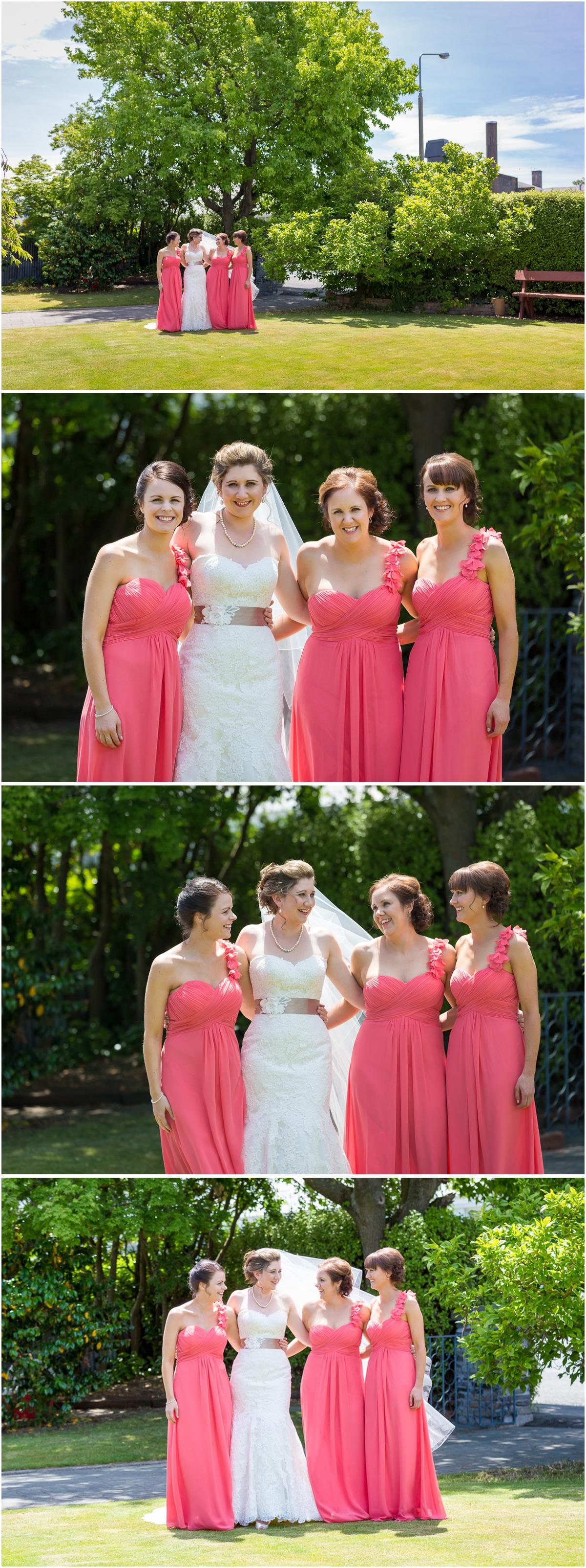 Ashburton hotel wedding 16