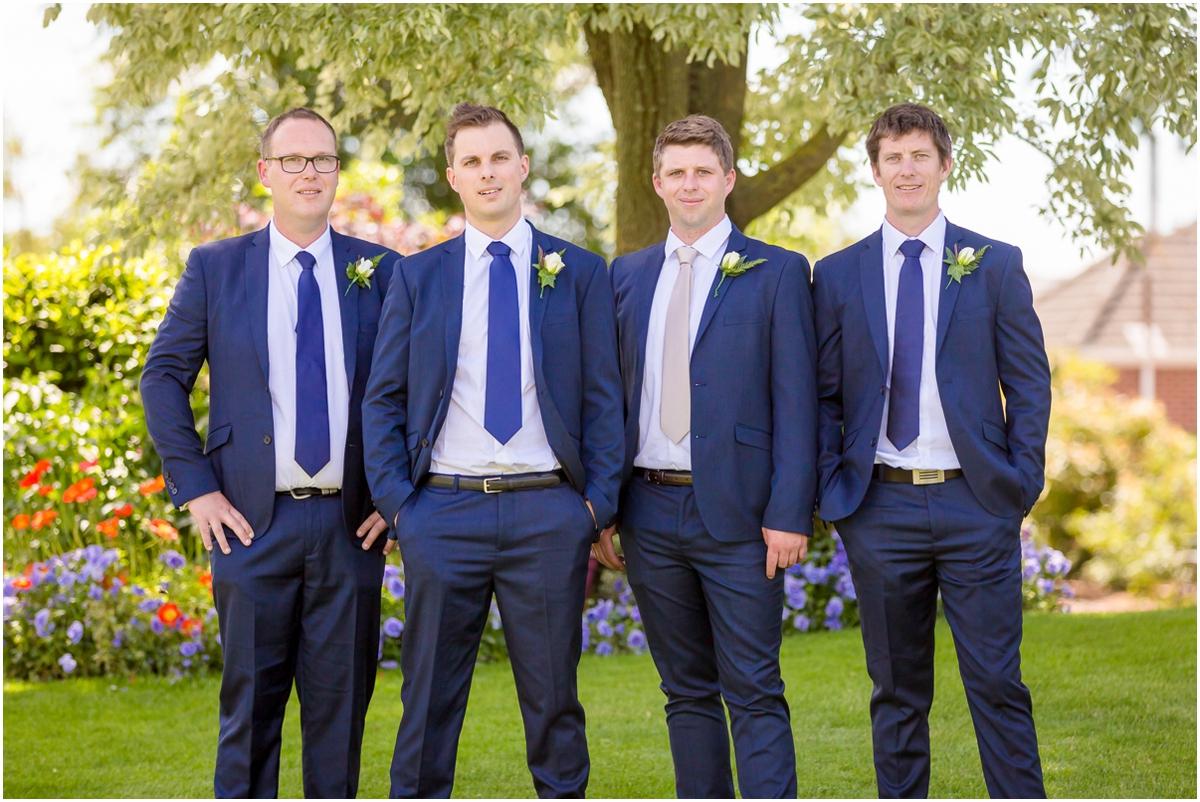 Ashburton hotel wedding 19