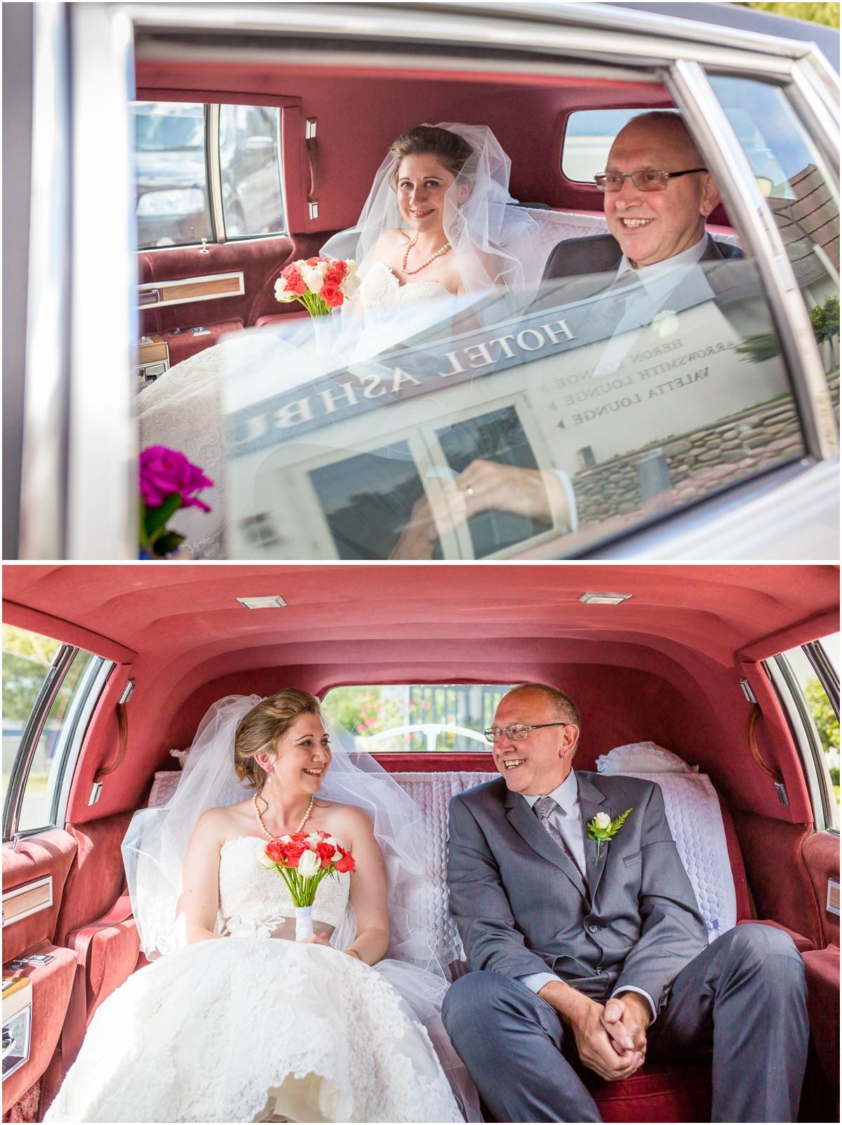 Ashburton hotel wedding 20