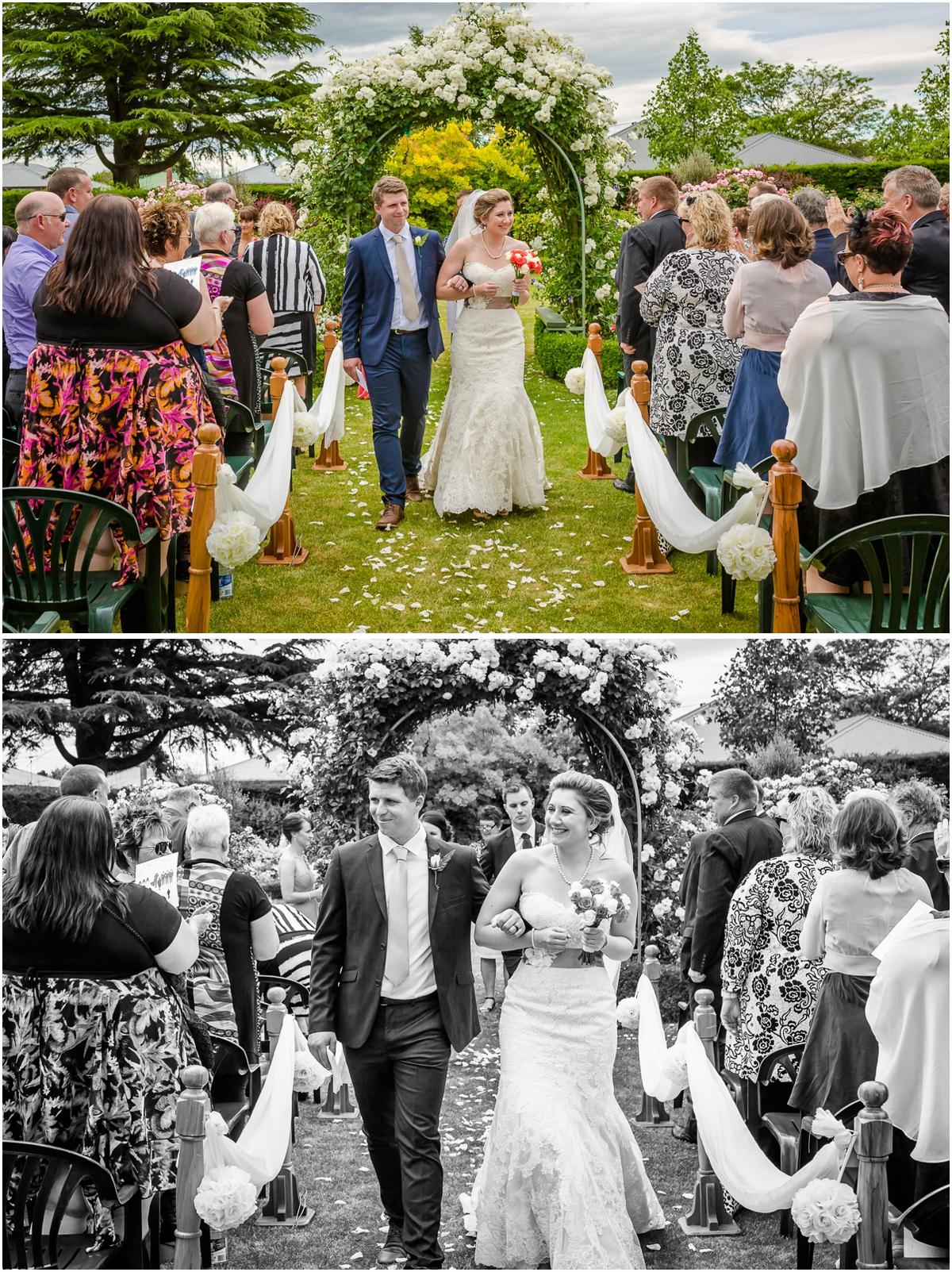 Ashburton hotel wedding 25