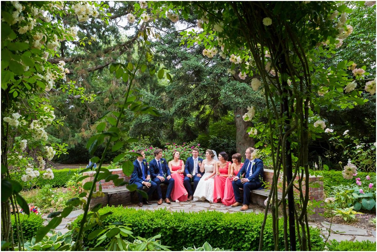 Ashburton hotel wedding 27