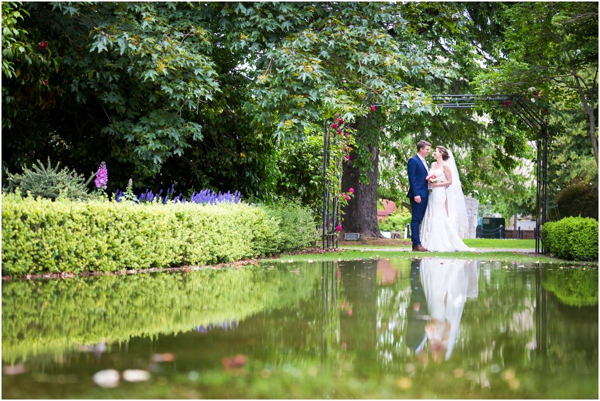 Ashburton hotel wedding 29