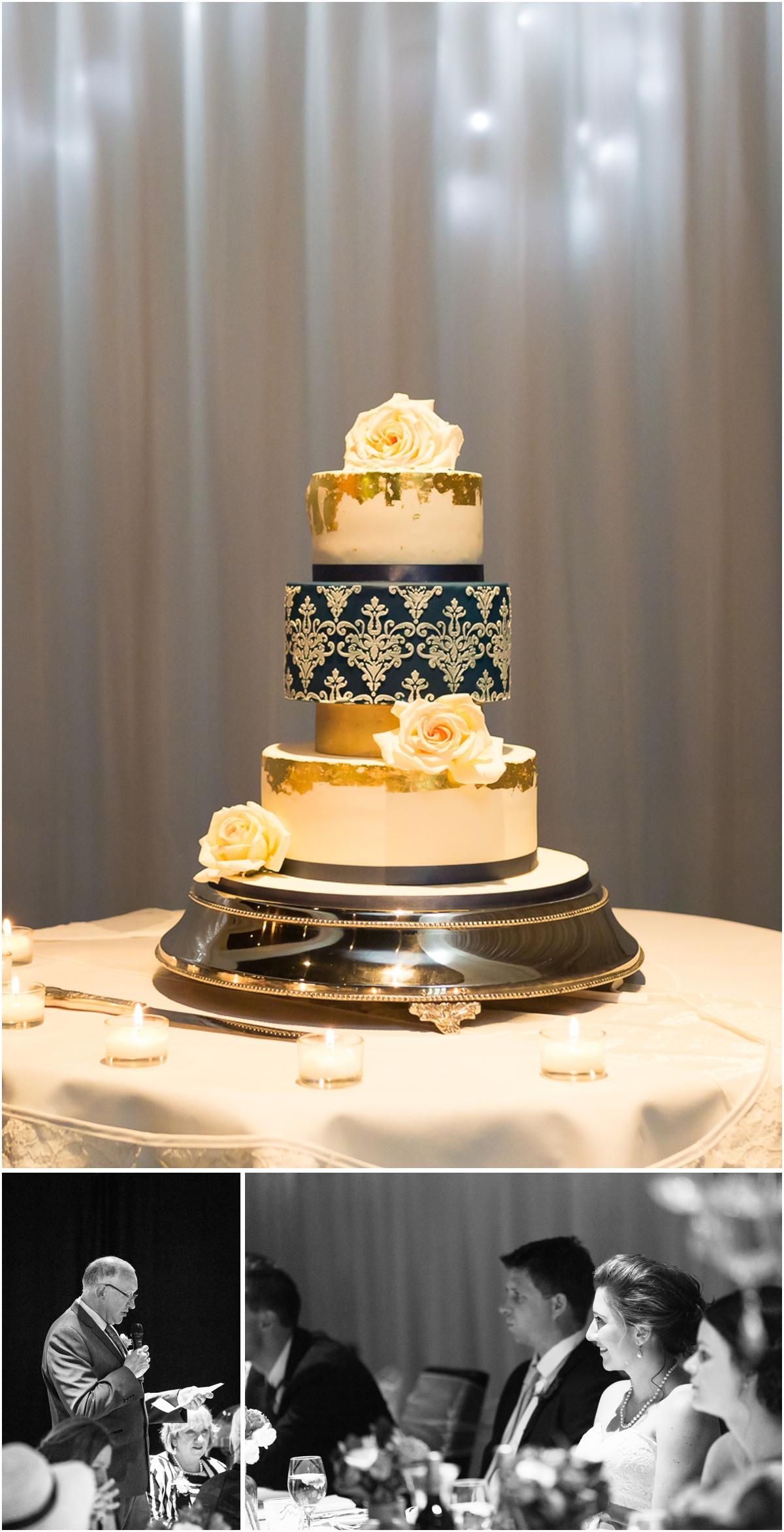 Ashburton hotel wedding 35